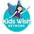 Kids Wish Network